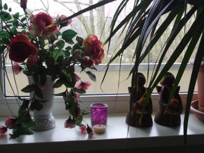 Wie dekoriere ich richtig mit dekoelementen gartenelfe for Wohnung richtig dekorieren