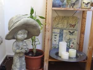 Deko, Balkonbepflanzung 049